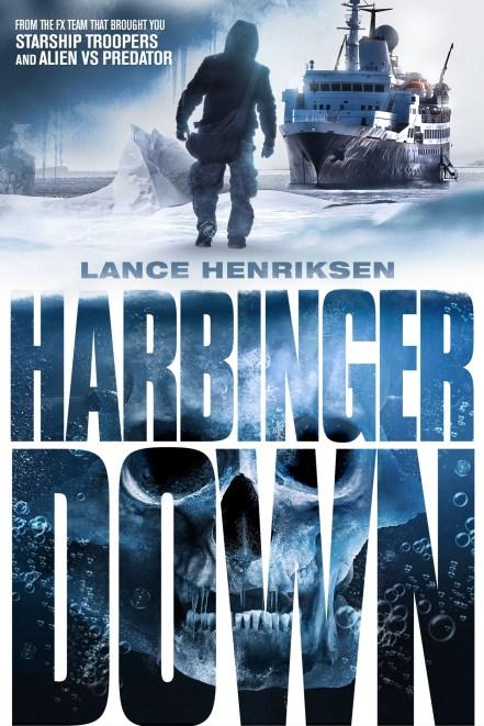 Harbinger_Down-1400x2100