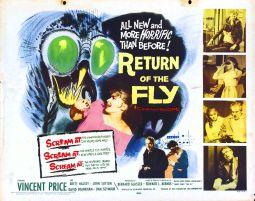 return_of_fly_poster_02