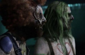 rob-zombie-31-lew-temple-david-ury