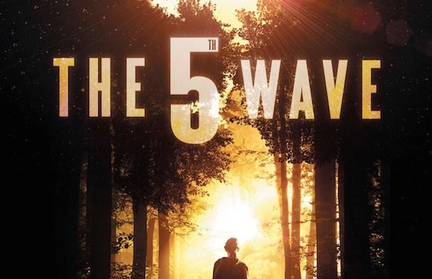 5thwavebanner
