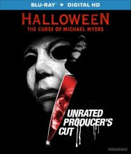 Curse of Michael Myers