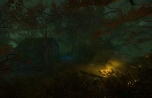 CursedForest_Steam2