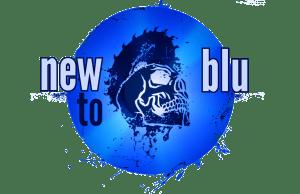 New-to-Blu-1024x8531-1024x853-1024x8531-1024x8531-1024x853