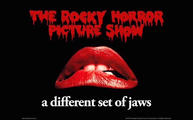 RockyHorrorPictureShow_Wallpaper01_1920x1200