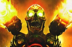 Doom_Alpha