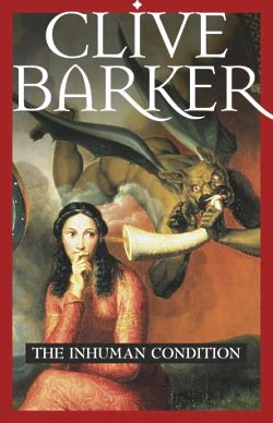 clive barkers quotbooks of bloodquot that need film adaptations