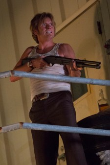 """Denis Leary in Columbia Pictures' """"Freaks of Nature."""""""