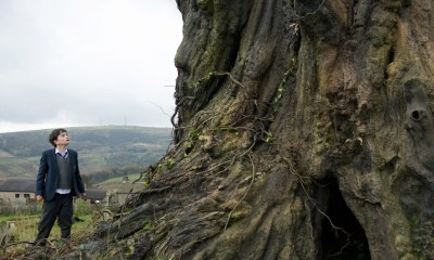 A MONSTER CALLS | via Focus Features