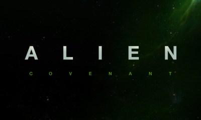 Alien: Covenant | via Fox