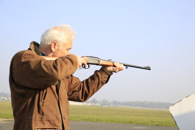 Clarkson shoots4