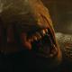Mockingjay Part 2 Review