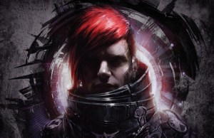 celldwellerbanner