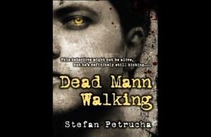 deadmannwalkingbanner