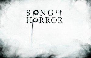 logo_portada