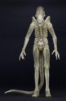 1300x-Concept_Alien-674x1024