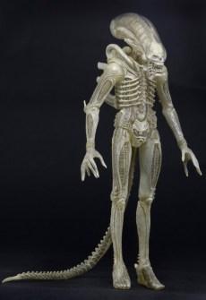 1300x-Concept_Alien2-701x1024