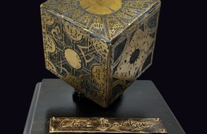 Clives-Puzzle-Box-Front