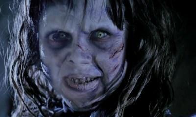 December Horror Movies