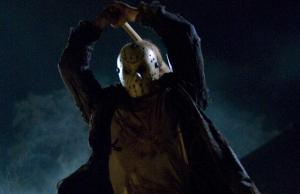 FRIDAY THE 13TH | via New Line and Warner Bros.