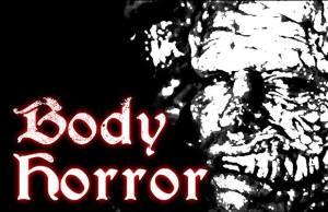 horrortripbodyhorrorbanner