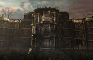 BD16_Asylum_9