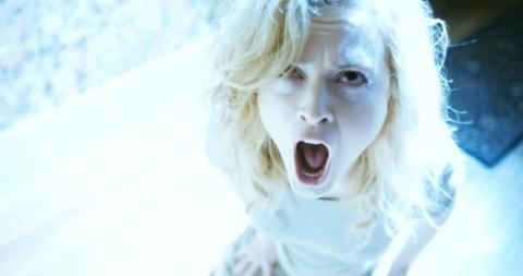Jennifer-Emily-Goss-Supernatural-Light