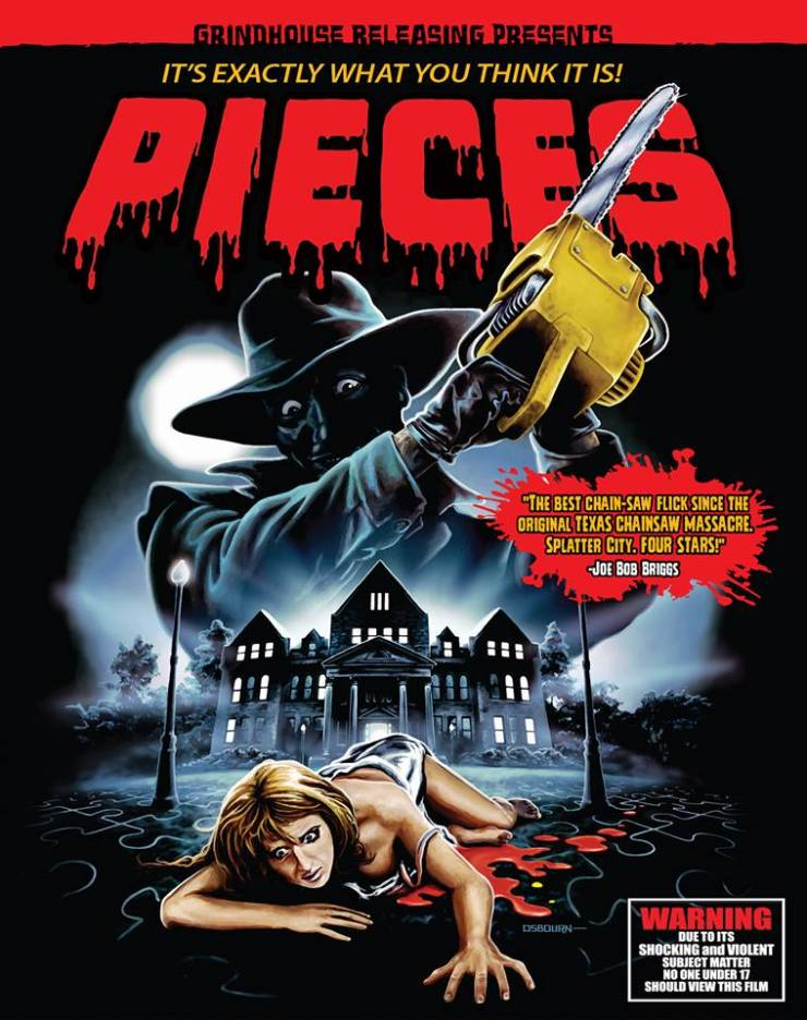 PIECES_cover art