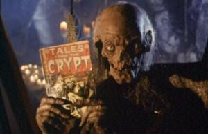 TalesFromtheCrypt