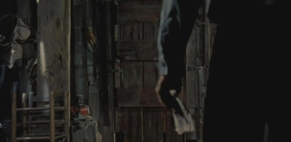 'Evil Dead 2'