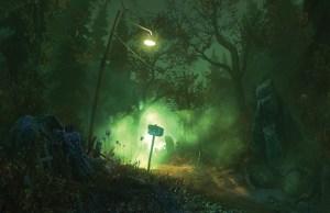 CursedForest_SteamP2