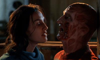 Least Satisfying Horror Movie Endings