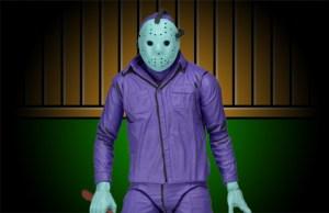 Jason8bit_01