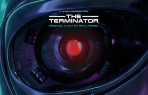 terminatorvinylcover