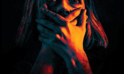 DON'T BREATHE hi-res one-sheet via Sony Screen Gems