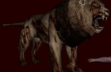 The 15 Scariest Enemies From The Resident Evil Series Bloody Disgusting