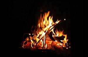 campfirebanner
