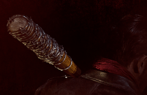 neganthewalkingdeadbanner