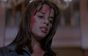scream-neve campbell