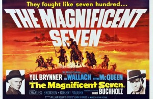 MagnificentSevenOriginal