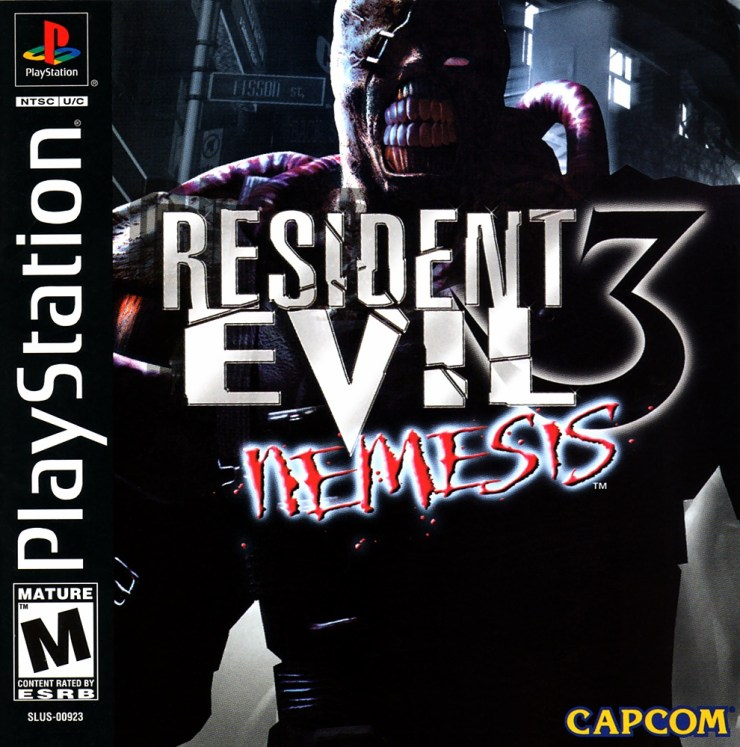 RE3_US