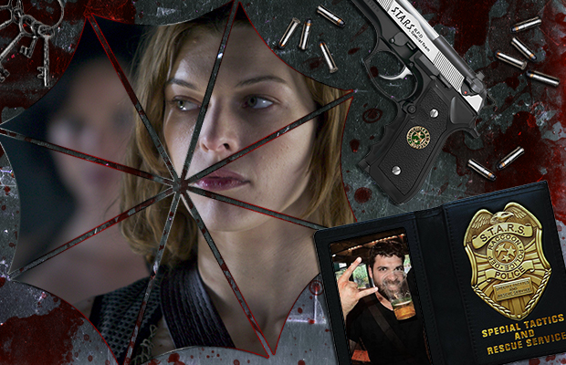 Unpopular Opinion Apocalypse Is The Worst Film In The Resident