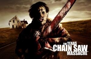 The Texas Chain Saw Massacre Comes to Universal Orlando's Halloween Horror Nights