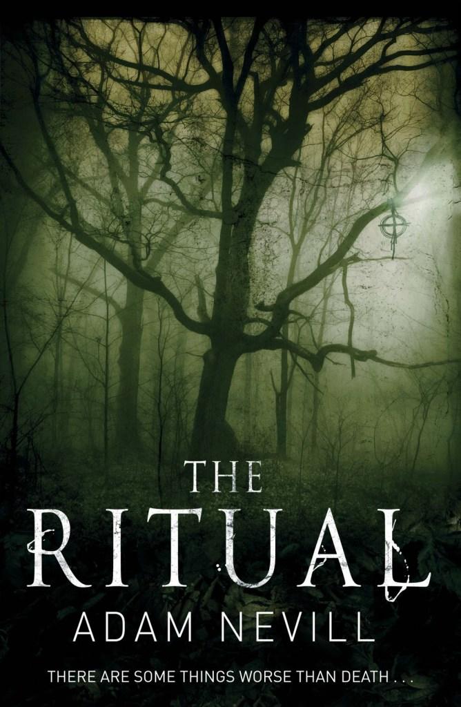 ritual_nevill