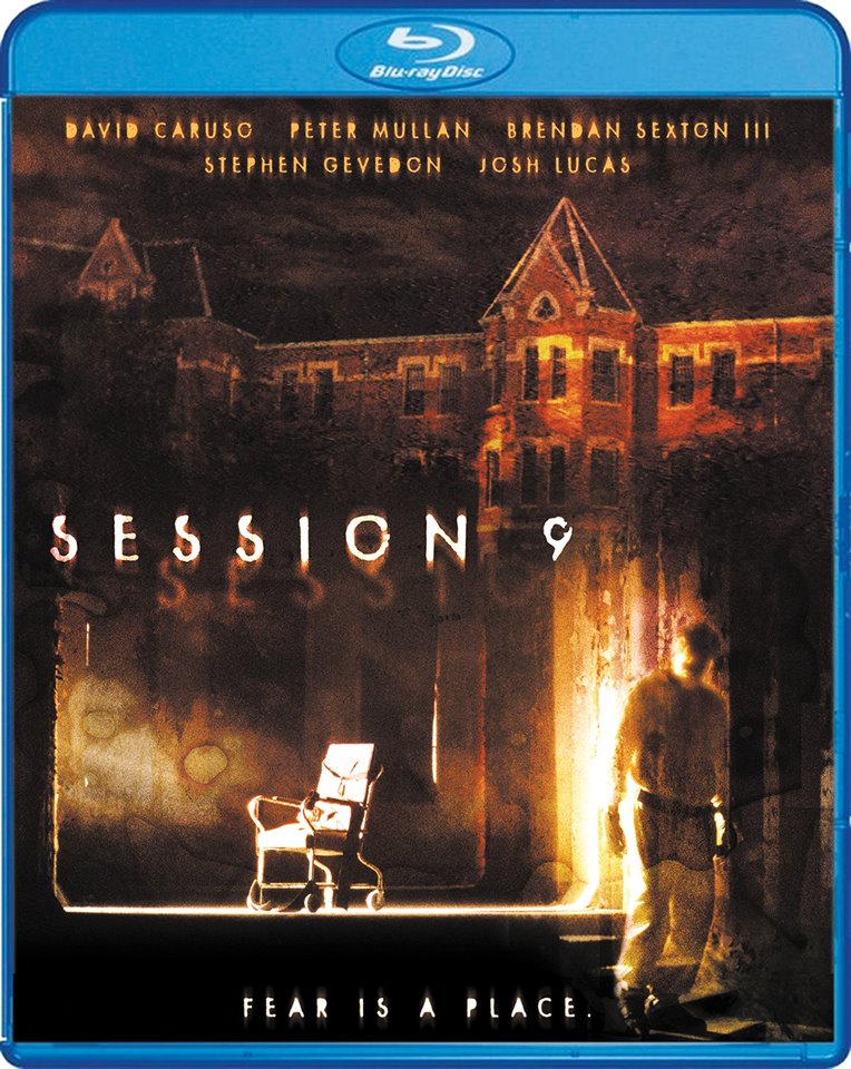 session9bluray