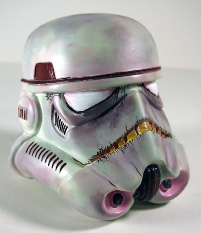 Deadite Stormtrooper