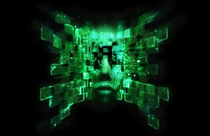 SystemShock_RMRM
