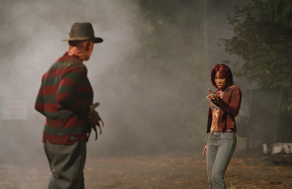 freddy-vs-jason-horror-movies-9668734-1400-906