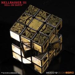 hellraiserrubikscube3