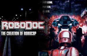 robocop doc banner