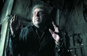 timothy-spall-harry-potter-harry-potter-12d04a60c664fd5881495ec921d08bec-large-859051
